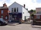property for sale in Alfreton Road, DE21