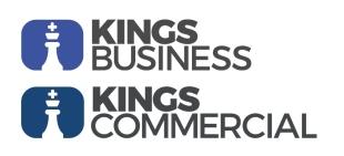 ALTIUS GROUP LIMITED, Kingsbranch details