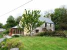 property for sale in Domellick Farm, St Dennis, PL26