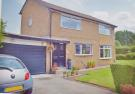 property for sale in Gipsy Lane, Leeds, West Yorkshire, LS11