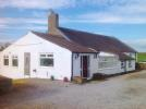 property for sale in K - Nine Kennels, Thornley Grove Farm, Tow Law, DL13 4LJ
