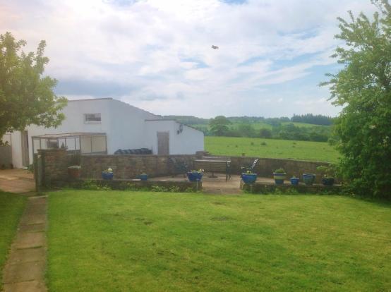 Ashton Street County Durham Property For Sale
