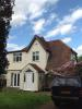 property for sale in White House, Newark Hill, NG32