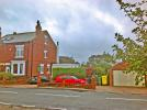 property for sale in Sandhill Villas, Leeds, West Yorkshire, LS14