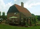 property for sale in Halls Cross Cottage, Hooe, TN33