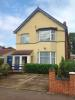 property for sale in Purley Park Road, Purley, Surrey, CR8