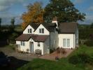 property for sale in Eardisley, HR3