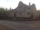 property for sale in Carr Green Lane, Brighouse, West Yorkshire, HD6