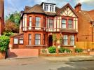 property for sale in St. Georges Road, Bedford, Bedfordshire, MK40