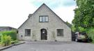 property for sale in Hoopers Lane, Stoford,  BA22