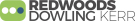 ALTIUS GROUP LIMITED, Redwoods Dowling Kerr logo