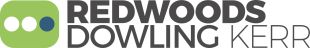 ALTIUS GROUP LIMITED, Redwoods Dowling Kerrbranch details