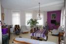 property for sale in Marcq-en-Baroeul, Nord...