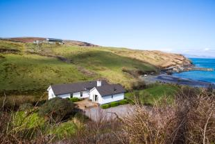 Detached house for sale in Cahirciveen, Kerry