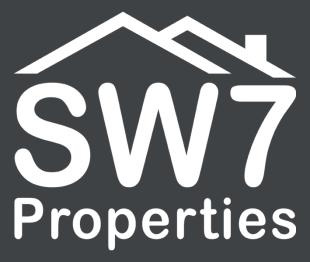 SW7 Properties, Londonbranch details