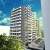 Apartment for sale in Bucharest, Nerva Traian