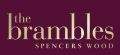 Crest Nicholson Ltd, Coming Soon - The Brambles