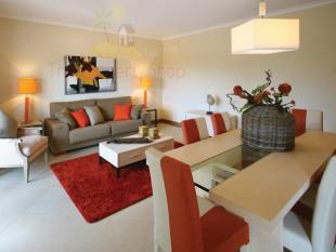 Apartment for sale in Concei��o e Cabanas de...