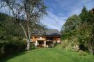 4 bedroom Chalet for sale in Saint Jean D'aulps...