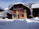 8 bed Town House in Morzine, Haute-Savoie...