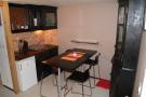 Apartment in Morzine, Haute-Savoie...