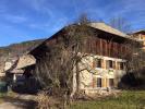 8 bed Farm House for sale in Morzine, Haute-Savoie...