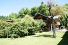 6 bedroom Chalet in Morzine, Haute-Savoie...