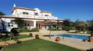 property in Ferreiras, Algarve
