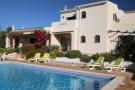 house for sale in Loulé, Algarve