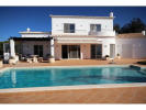 3 bedroom property in Loulé, Algarve