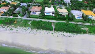 Villa in Ocean Ridge...