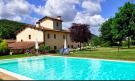 Country House for sale in Bagno a Ripoli, Florence...