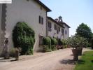 San Casciano in Val di Pesa Villa for sale