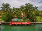 Bay Harbor Islands property