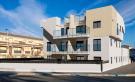 Apartment in Spain - Murcia...