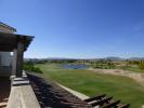 Penthouse in Spain - Murcia...