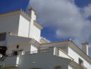 2 bedroom Penthouse for sale in Spain - Murcia...