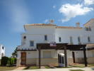 property for sale in Spain - Murcia, La Torre Golf Resort
