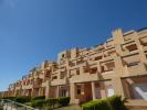 property for sale in Spain - Murcia, Las Terrazas de la Torre