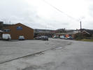 property for sale in Clifton Forge Business Park, Forge Hill Lane, Knottingley, West Yorkshire, WF11