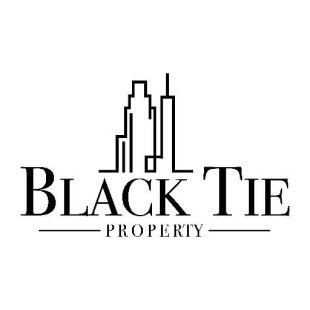 Black Tie Property, Londonbranch details