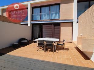 3 bed new property in Vilamoura, Algarve