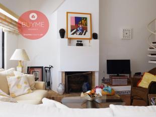 2 bed property for sale in Vilamoura, Algarve