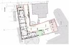 property for sale in 31 Stoke Street, Ipswich IP2 8BZ