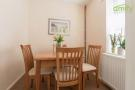 Dinign Room/Study