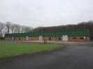 property for sale in Unit 1, Bilsthorpe Business Park, Eakring Road, NG22