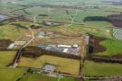 property for sale in Plot 4, Bilsthorpe Business Park, Eakring Road, NG22