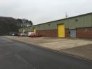 property to rent in Block 2, Bilsthorpe Business Park, Eakring Road, NG22