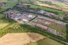 property to rent in Melton Commercial Park, Welby Road, Melton Mowbray, Leicestershire, LE14