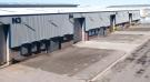 property to rent in Unit N4 Central Park Trading Estate, Trafford Park M17 1PG